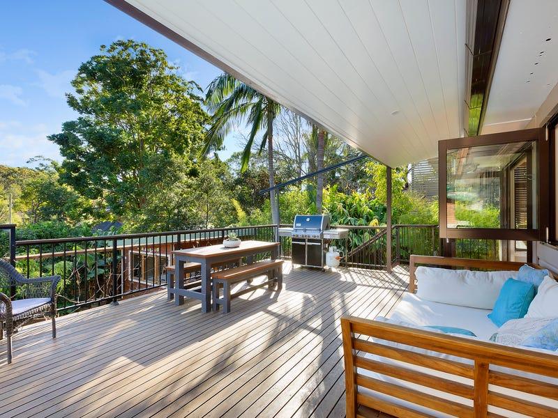 63 Nandi Avenue, Frenchs Forest, NSW 2086