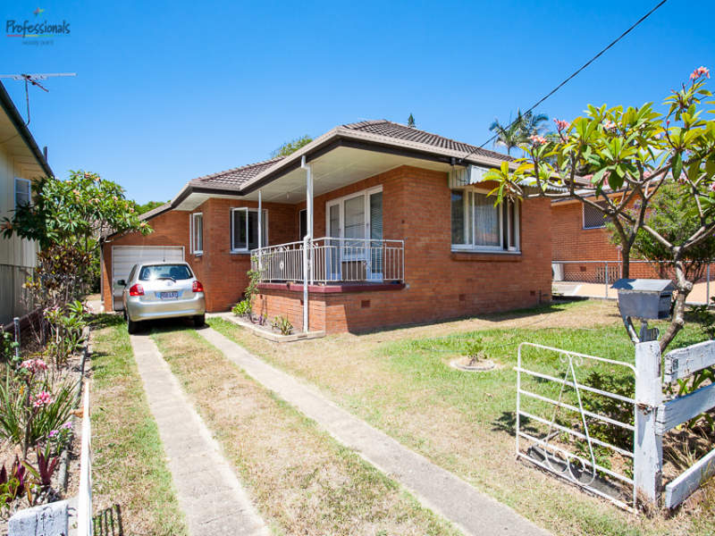 15 Greenup Street, Redcliffe, Qld 4020