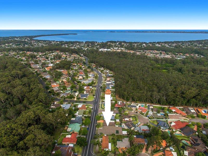 40 Bundeena Road, Glenning Valley, NSW 2261
