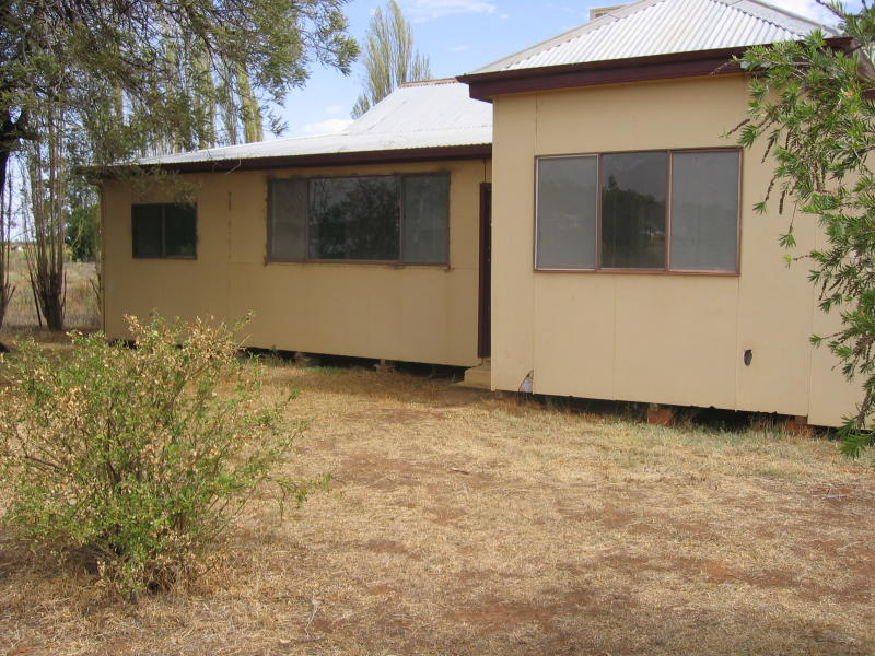 Address available on request, Murrami, NSW 2705