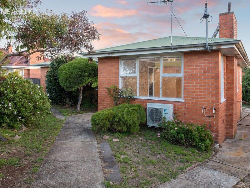 7 Futuna Avenue, Park Grove, Tas 7320