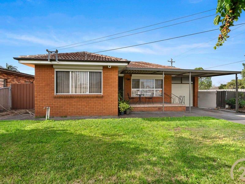 121 Chifley Street, Smithfield, NSW 2164