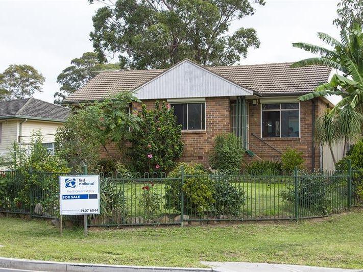 23 Kilmorey Street, Busby, NSW 2168