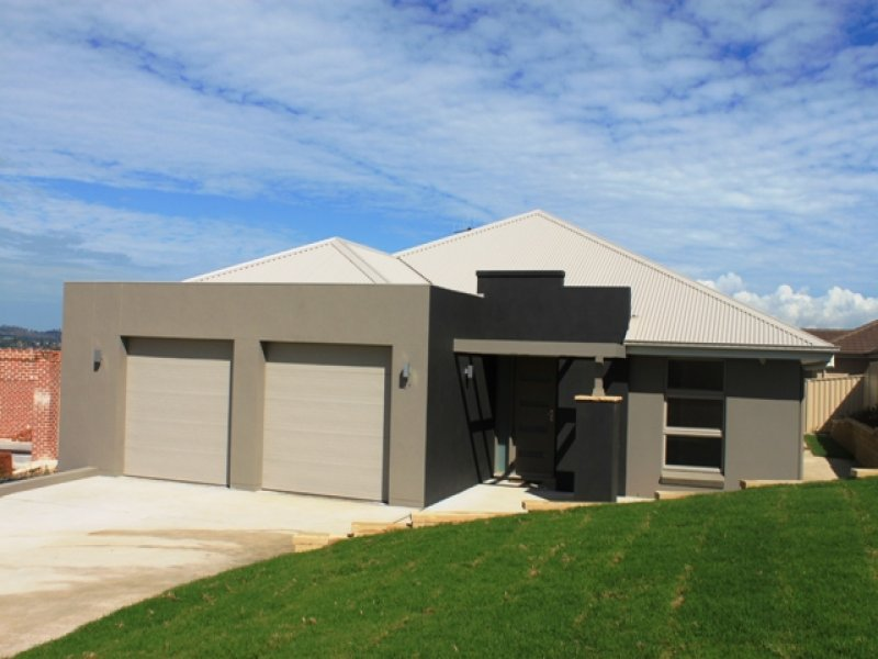 Address available on request, Kelso, NSW 2795