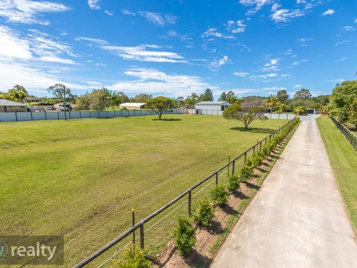 Lot 1, 23 Leray Road, Elimbah, Qld 4516