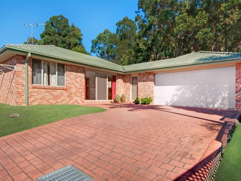 2/30 Todmorden Road, Buttaba, NSW 2283