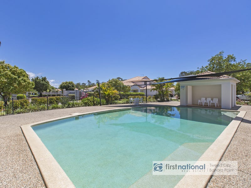21/1 Falcon Way, Tweed Heads South, NSW 2486