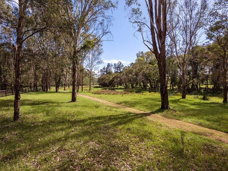 30  Nelson Road, Cattai, NSW 2756