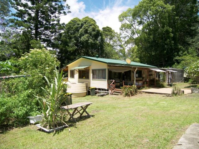 532 Wilsons Creek Rd, Mullumbimby, NSW 2482