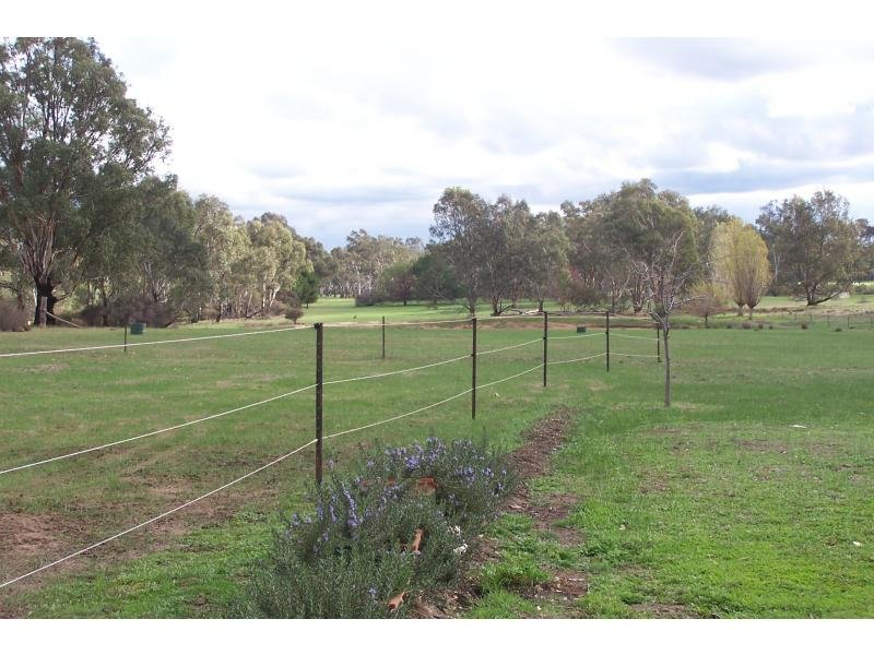 Address available on request, Graytown, Vic 3608