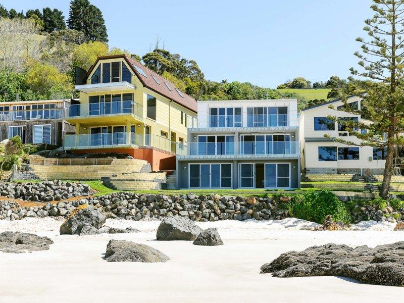 1/258 Port Road, Boat Harbour Beach, Tas 7321