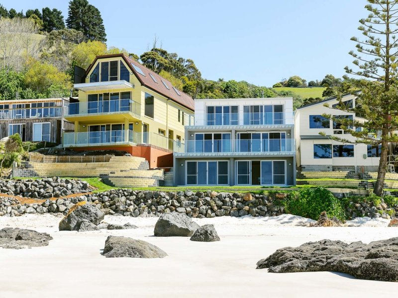 2/258 Port Road, Boat Harbour Beach, Tas 7321