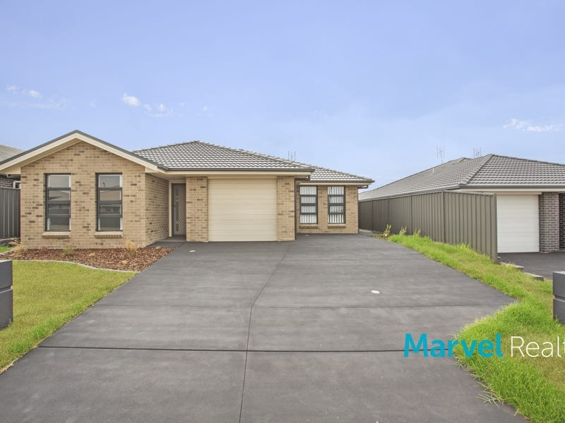 2/25 Undercliff Street, Cliftleigh, NSW 2321