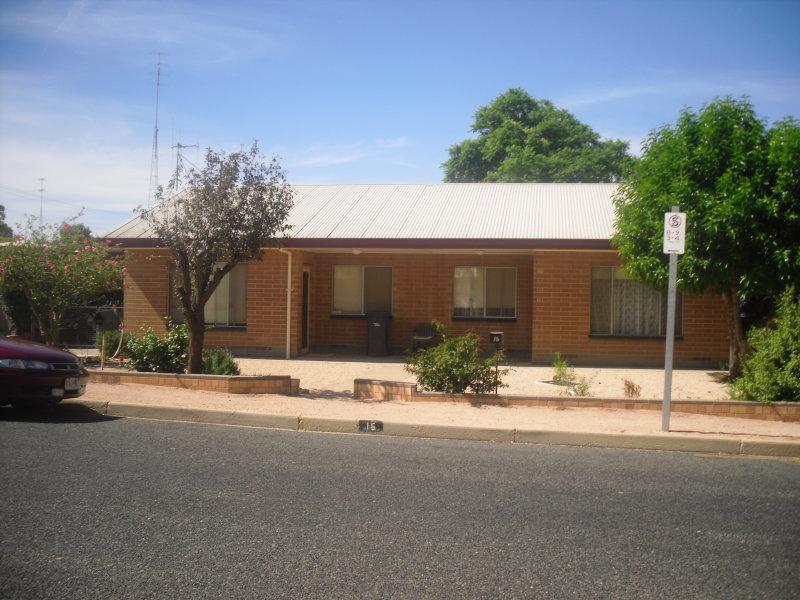 16a & 16b Sultana Street, Berri, SA 5343
