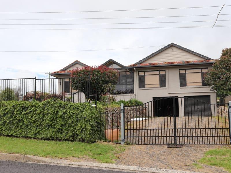 7 Veness, Glen Innes, NSW 2370
