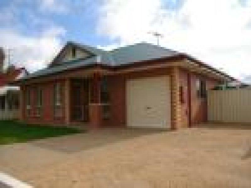 28  Henty Street, Culcairn, NSW 2660