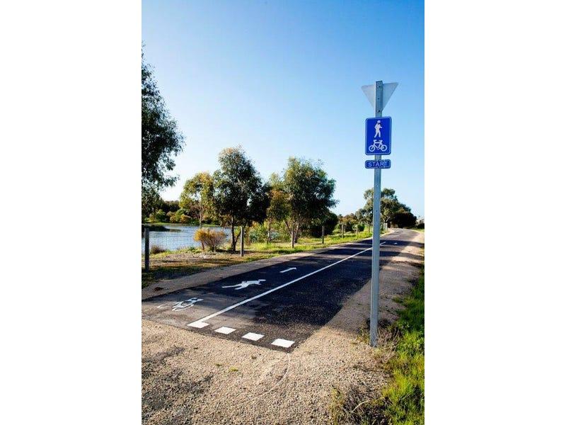 Lot 98, 37 Needlebush Drive, Hayborough, SA 5211