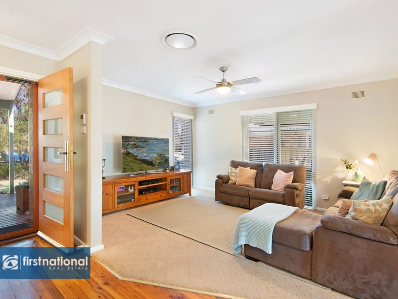 25 Hereford Street, Richmond, NSW 2753
