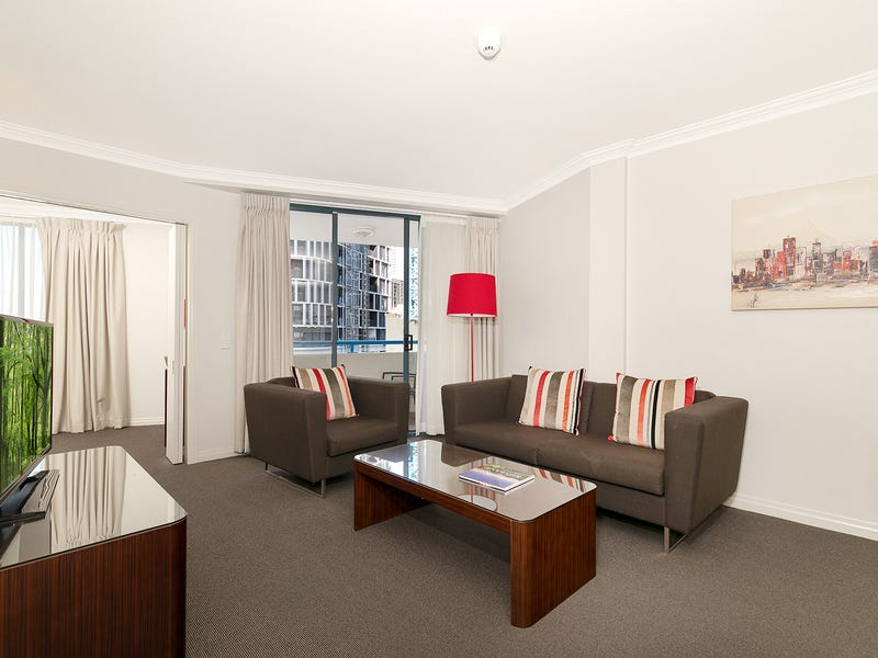 570 Queen Street, Brisbane City