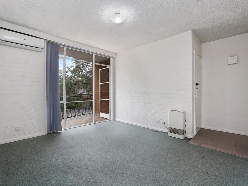 15/22 Blandford Street, West Footscray, Vic 3012