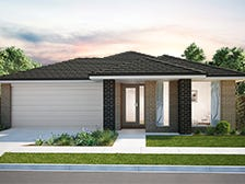 1/411 Garraway Crescent, Googong, NSW 2620