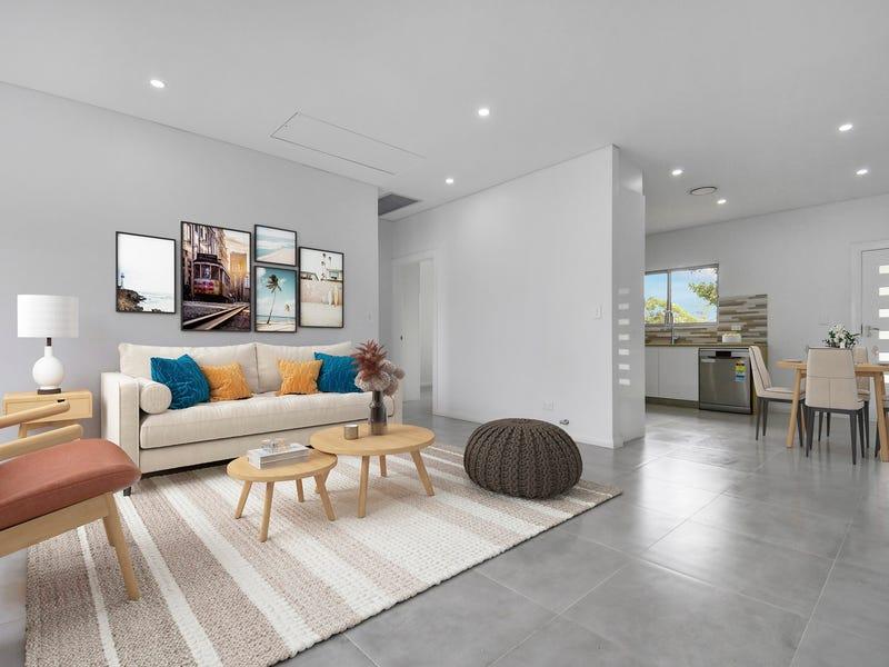 4/8 - 10  Gurrawillie Street, Villawood, NSW 2163