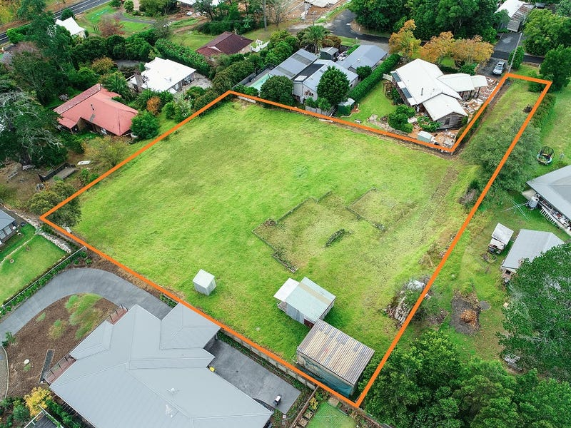 5 Murray Street, Kangaroo Valley, NSW 2577