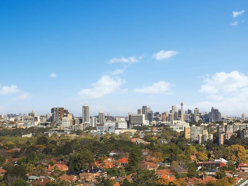 162/1 Katherine Street, Chatswood, NSW 2067