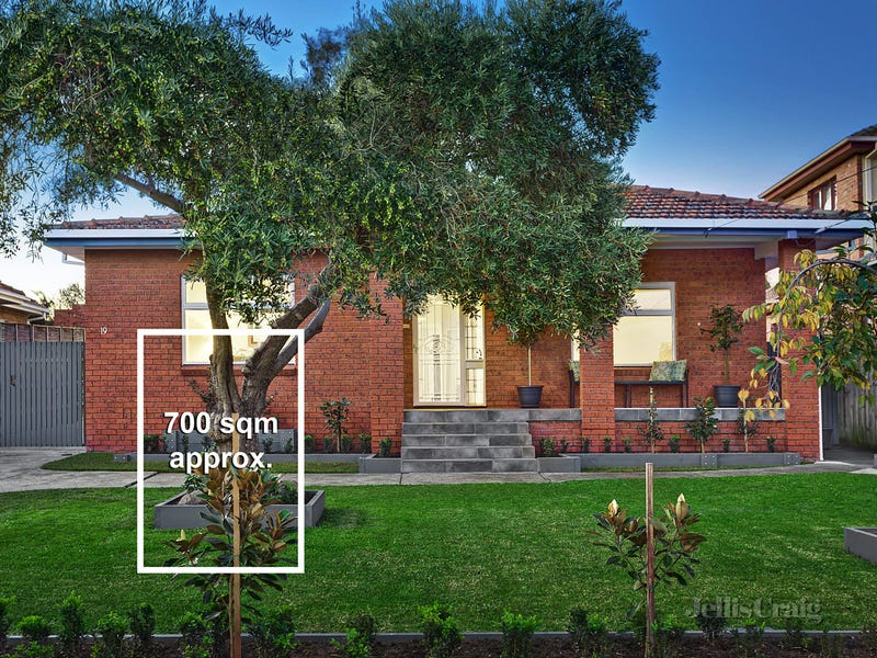 19 Alston Street, Thornbury