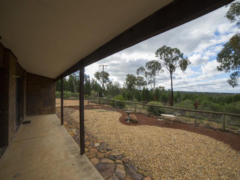 4L Ascot Park Road, Dubbo, NSW 2830