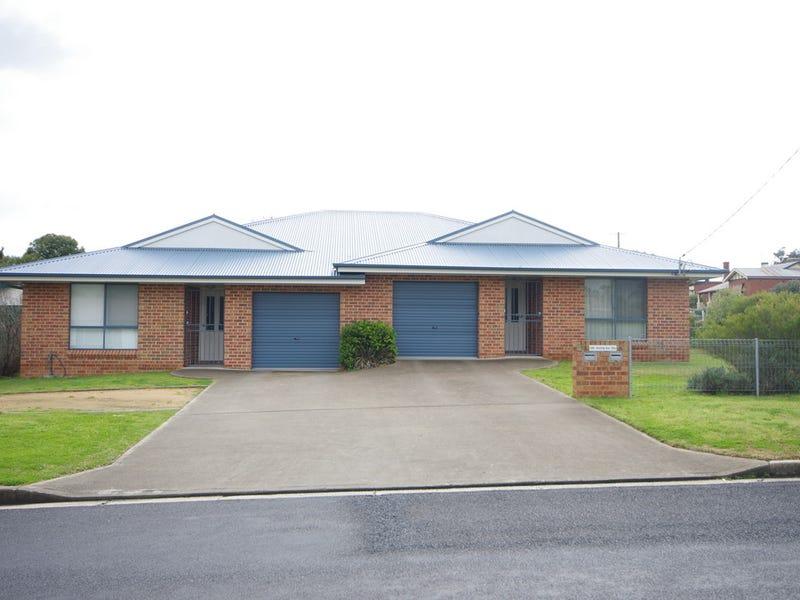 58A & 58B Darling Avenue, Cowra, NSW 2794