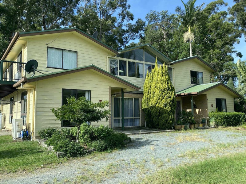 11/20190 Pacific Highway, Johns River, NSW 2443