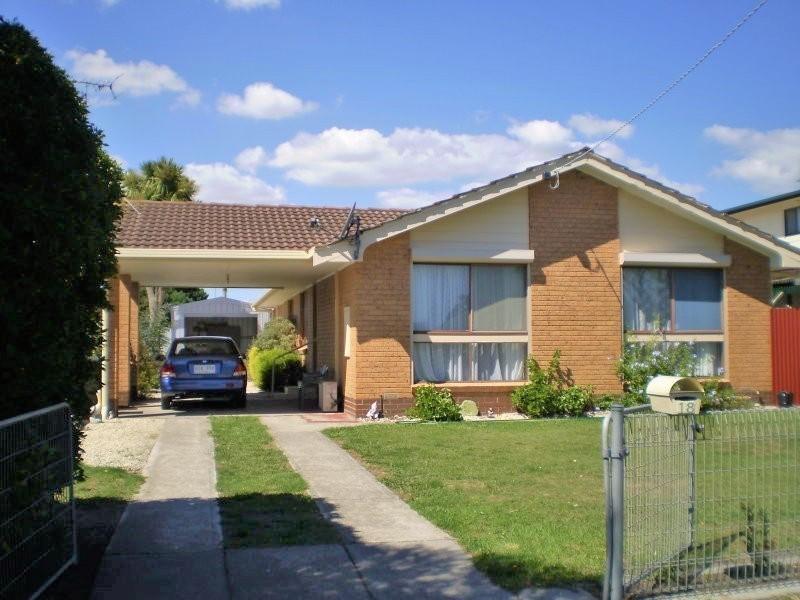 18 Fuller Road, Wonthaggi, Vic 3995