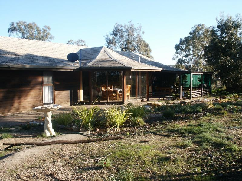 Address available on request, Milendella, SA 5237