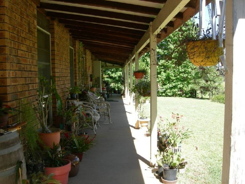 Address available on request, Hillville, NSW 2430