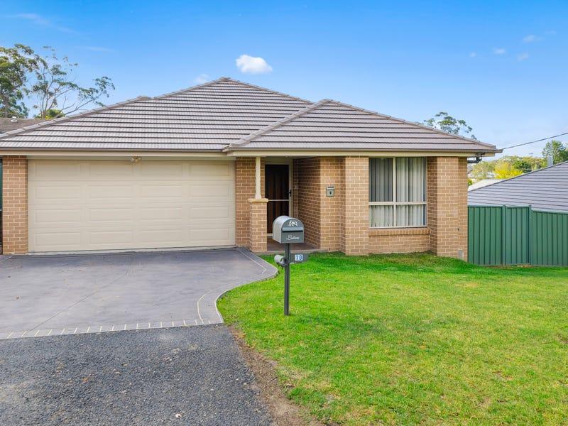 10 Pirrillie Street, Hill Top, NSW 2575