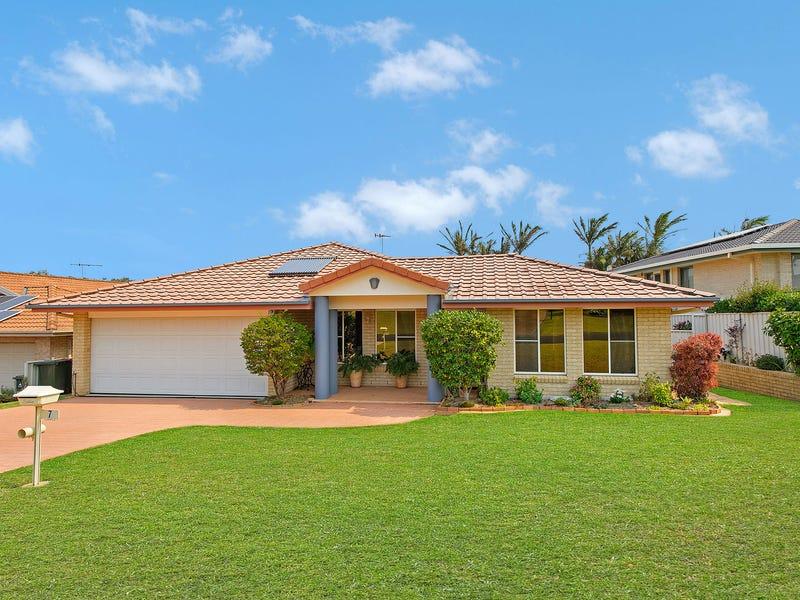 7 Garnet Avenue, Port Macquarie, NSW 2444