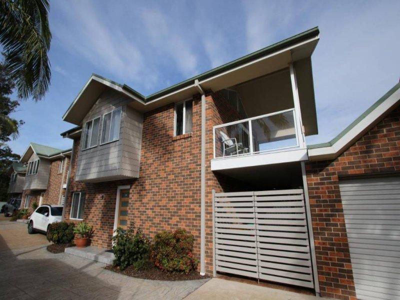 2/8 Langi Street, Hawks Nest, NSW 2324