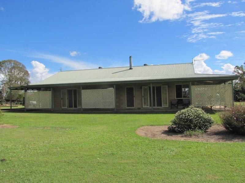 55 Upper Stratheden Rd, Stratheden, NSW 2470