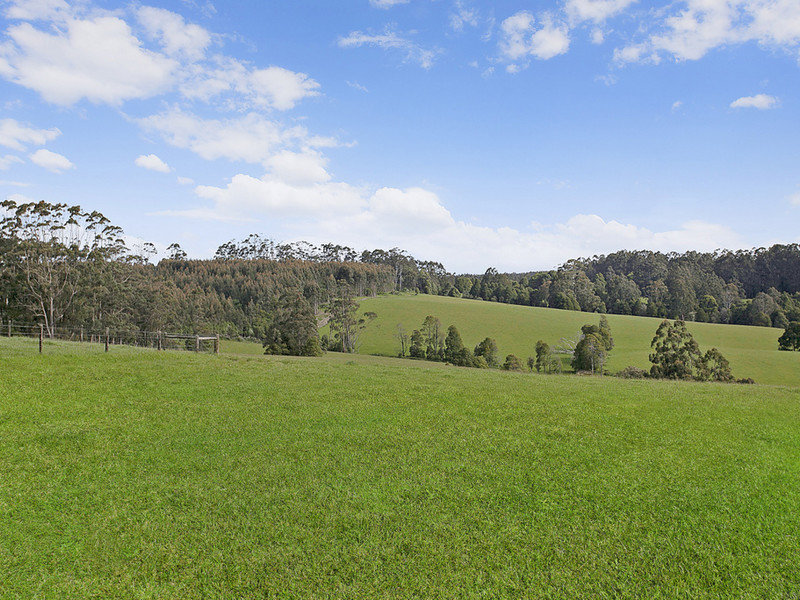 4230 Colac-Lavers Hill Road, Weeaproinah, Vic 3237