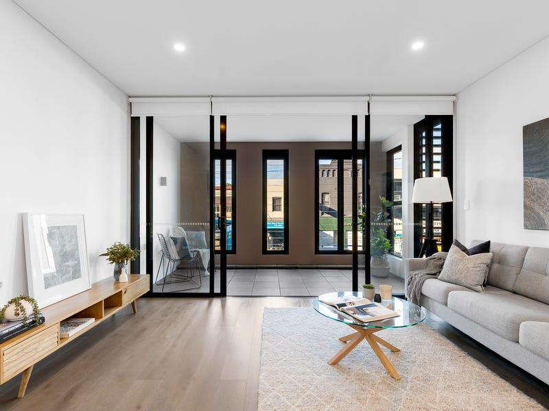104/42a Formosa Street, Drummoyne, NSW 2047