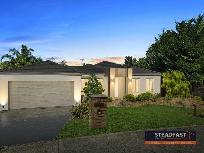 64 Chirnside  Road, Berwick, Vic 3806