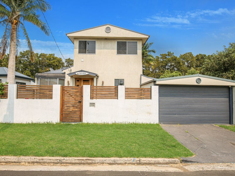 40 Carr Street, Towradgi, NSW 2518