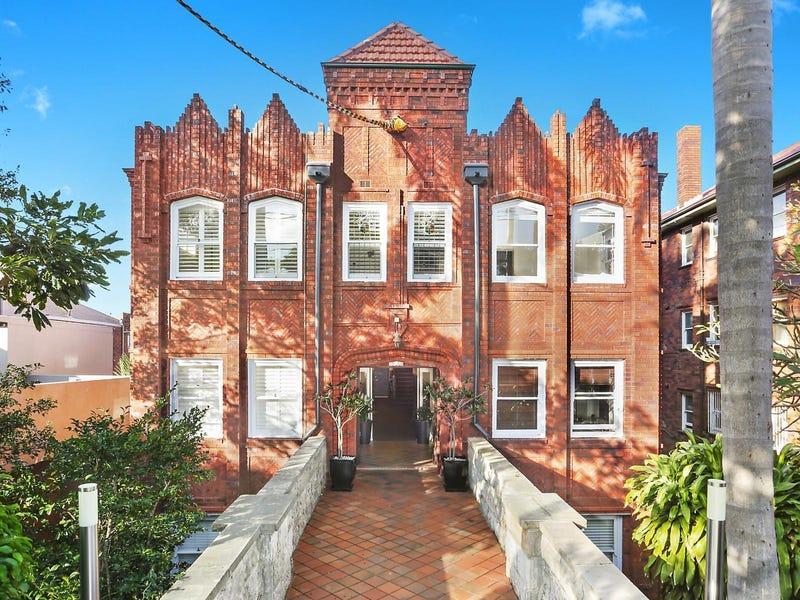 15/161 Victoria Road, Bellevue Hill, NSW 2023
