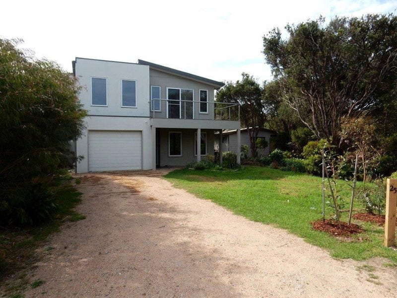 25 Acacia St, Sandy Point, Vic 3959