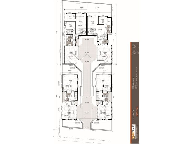 112 Ormsby Terrace, Mandurah, WA 6210
