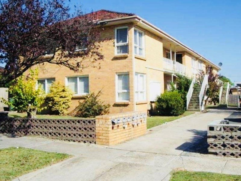 8/47-49 Scott Street, Dandenong, Vic 3175
