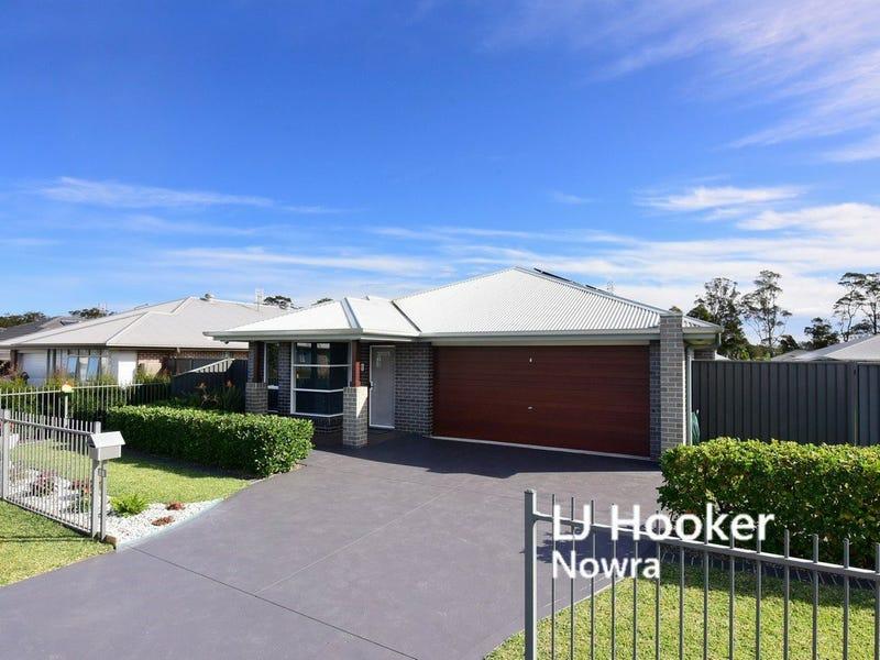 32 Firetail Street, South Nowra, NSW 2541
