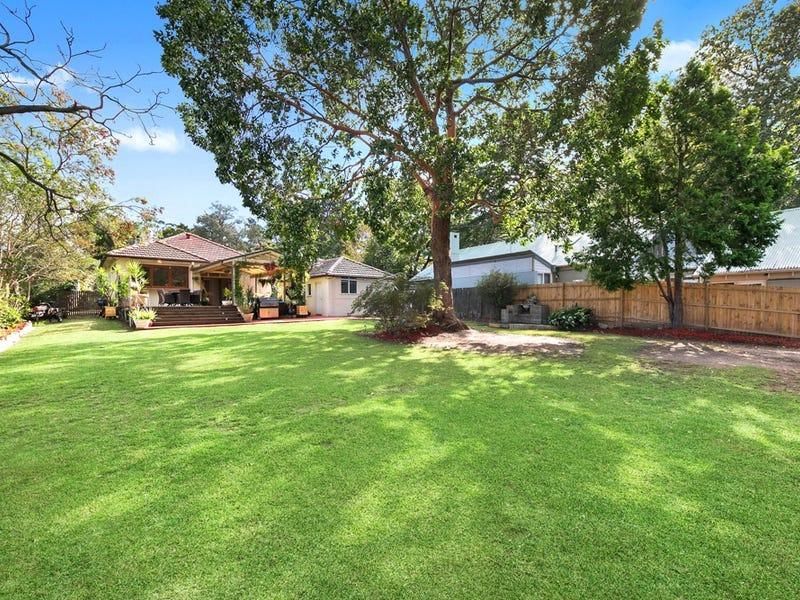 23 Ridge street, Gordon, NSW 2072