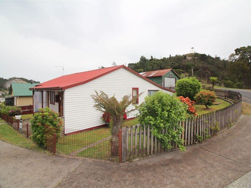 2 Bowes Street, Queenstown, Tas 7467